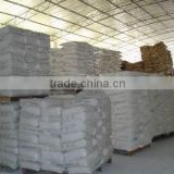 Ordinary Portland Cement, OPC, Grade 42.5 / 42.5 R / 52.5