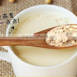 High Calcium soy beverages 770g