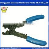 multi-function wire stripper tool