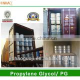 pharma grade hot sale high purity propylene glycol