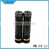 e-cigarette brands mec E-Cigarette electronic cigarette new product panzer copper mechanical mod