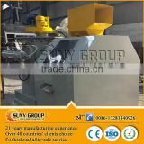 Copper Wire granulator /Cable wire Recycling Machine /copper and plastic separator with factory price