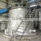 600000KCAL~2000000KCAL Biomass gasifier to burn boiler ,dryer ,kilns wood pellet gasification power plant