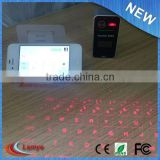 Qwerty Keyboard Cdma Mobile Phone for Sale Alibaba China