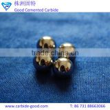 200 mm big round metal balls /solid inox metal balls