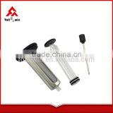 Meat & Turkey marinade injector stainless steel food flavor seasoning BBQ brine injectors
