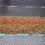 high quality Belt Type peanut roasting machine|peanut frying machine with low price china