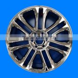 Hot selling!China factory 16-22 inch all types of car rims