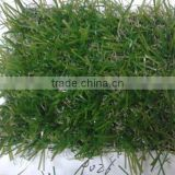 artificial lawn carpet,artificial/fake sod,simulation Turf Synthetic grass artificial lawn