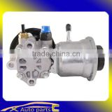 44310-0K010 of toyota hilux power steering pump