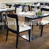 Modern Design Restaurant Furniture Set (RF-58)