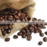 HSCafe Roasted Coffee Bean