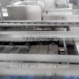 CE certified aluminium doors and windows designs rotary tablet press /pill making machine/candy machine for adult