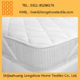 Waterproof Hospital Mattress Protector with Zipper