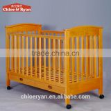 Children bed fence safety baby bed with edge guard