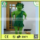 HI hot sale Giant man costume