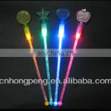 High-quality convenient led stirrer
