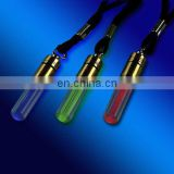 New LED Necklace for Night Club Decor, Various Pendants for Options , For LED Gift ,TC-NB-015