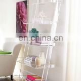 acrylic furniture cheap wholesale
