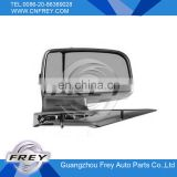 Sprinter Outside Mirror 9068106016 for Sprinter 906