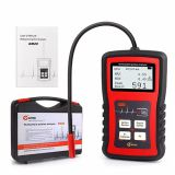 KZYEE KM20 Multisystem Ignition Analyzer Tester KM20 Auto Spark Check