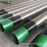 OASIS pipe based well screen Water Filter steel pipes