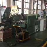 ZB43A Cardboard Packet and Carton Packing Line HLP2
