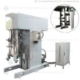 YINYAN planetary mixer machine for high viscosity adhesive making