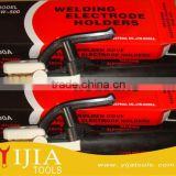 welding electrode holder ( golden Dove Brand )korean type 500A