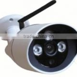 2016 Hot Sale Wireless Camera WIFI Portable Camera 20M Weatherproof IP67 1.3M.P WIFI Camera
