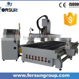Made in china alibaba wood furniture cnc router machine/3d laser scanner for cnc router