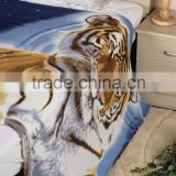Wholesale Printing Animals 3d Bedding Set/Bed Sheet                                                                         Quality Choice                                                     Most Popular