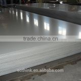 1 3 5 6 8 series anodised aluminium sheet with low price