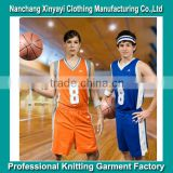 OEM Service Cheap Basketball Uniforms Women Design with High Quality Made in China Supplier Wholesaler