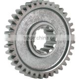 Cheap supr gear,small worm gearboxes,standard size spur gears