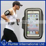 For Sports For Apple iPhone 5 Neoprene Armband
