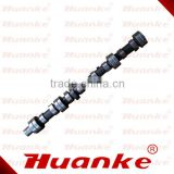 Forklift Parts Engine Parts Daewoo Camshaft DB33