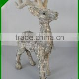 natural material birch bark handicraft product