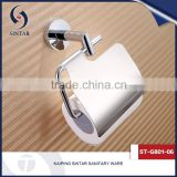 steel wall mounted paper towel holder in guangdong