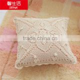 Hot Selling Good Quality Cushion For (Reading In Bed)