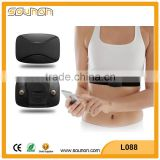 Sounon Bluetooth Fitness Tracker Heart Rate Monitor for Iphone Android                                                                         Quality Choice                                                     Most Popular