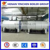 Energy saving electrical steam boiler element from henan zhoukou