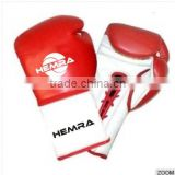 Boxing Glove Manufacture and custom made design also can make