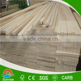 china poplar LVL plywood and board,laminated wood sheets,hardwood and white wood laminated lumber