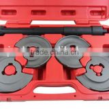 Coil Spring Compressor for Mercedes ---- Auto Repair Tool