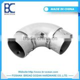 135 degree stainless steel elbow ss304 ss316l seamless elbow