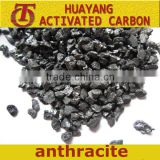 calcined anthracite coal price/90% -95%Carbon additive
