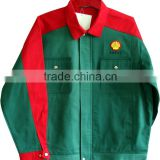 Security guard uniforms petroleum oil field workwear wholesale alibaba