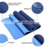 hot yoga mat, how yoga mat bag to make, jade yoga mat