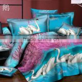 Korean Style Bed Sheet Manufacturer In China Hot Sale Home Textile